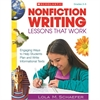NONFICTION WRITING LESSONS THAT WORK
