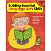 GR 1 BUILDING ESSEN LANGUAGE ARTS SKILLS