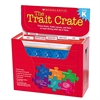 THE TRAIT CRATE KINDERGARTEN