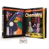 SCIENCE WIZ SCIENCE WIZ CHEMISTRY