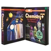 SCIENCE WIZ SCIENCE WIZ CHEMISTRY PLUS