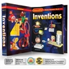 SCIENCE WIZ SCIENCE WIZ INVENTIONS