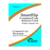 SMARTFLIP GR 9-10 COMMON CORE REF GUIDE FOR ELA COMMON CORE BOOTCAMP