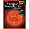 NONFICTION COMPREHENSION TEST PRACTICE GR 3