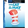 THE CAT IN THE HAT GREAT WORKS INSTRUCTIONAL GUIDES FOR LIT