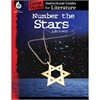 NUMBER THE STARS GREAT WORKS INSTRUCTIONAL GUIDES FOR LIT