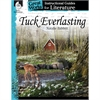 TUCK EVERLASTING GREAT WORKS INSTRUCTIONAL GUIDES FOR LIT