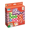 SMART TOYS AND GAMES IQ CANDY