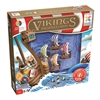 SMART TOYS AND GAMES VIKINGS BRAINSTORM