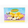WABA FUN BUBBER 15 OZ BIG BOX YELLOW