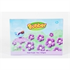 WABA FUN BUBBER 15 OZ BIG BOX PURPLE