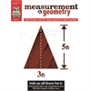 MIDDLE SCHOOL MATH COLLECTION MEASUREMENT & GEOMETRY