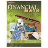 HOUGHTON MIFFLIN HARCOURT FINANCIAL MATH BOOK 2