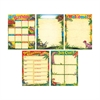 DISCOVERING DINOSAURS LEARNING CHARTS COMBO PACK