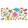 TREND ENTERPRISES BB SET UNDER THE SEA