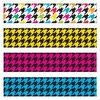 HOUNDSTOOTH MIX BORDER VARIETY PACK