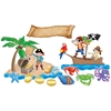 TEACHER CREATED RESOURCES ISLAND ADVENTURE BB SET