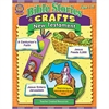 BIBLE STORIES & CRAFTS NEW TESTAMENT
