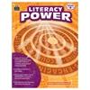 LITERACY POWER GR 6