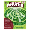 LITERACY POWER GR 7-8