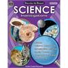 STANDARD BASED GR 6 SCIENCE INVESTIGATION