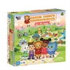 UNIVERSITY GAMES DANIEL TIGERS NEIGHBORHOOD GRR-IFIC GAME
