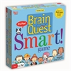 UNIVERSITY GAMES BRAIN QUEST SMART