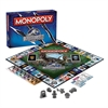 USAOPOLY JURASSIC WORLD MONOPOLY