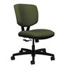 HON Volt Task Chair | Center-Tilt | Olivine Fabric