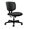 HON Volt Task Chair | Center-Tilt | Onyx Fabric