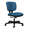 HON Volt Task Chair | Center-Tilt | Regatta Fabric