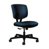 HON Volt Task Chair | Center-Tilt | Mariner Fabric