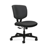 HON Volt Task Chair | Center-Tilt | Carbon Fabric