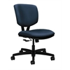 HON Volt Task Chair | Center-Tilt | Ocean Fabric