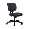 HON Volt Task Chair | Center-Tilt | Navy Fabric