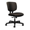 HON Volt Task Chair | Synchro-Tilt | Espresso Fabric