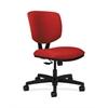 HON Volt Task Chair | Synchro-Tilt | Tomato Fabric