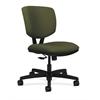HON Volt Task Chair | Synchro-Tilt | Olivine Fabric