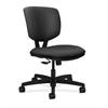HON Volt Task Chair | Synchro-Tilt | Onyx Fabric