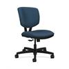 HON Volt Task Chair | Synchro-Tilt | Jet Fabric