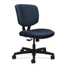 HON Volt Task Chair | Synchro-Tilt | Ocean Fabric