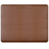 Anti-fatigue Mat Supreme 5x4 Brown