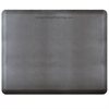 Smart Step Anti-fatigue Mat Supreme 5x4 Gray