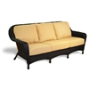 Lexington Sofa - Tortoise - Rave Lemon