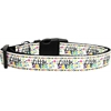 Mirage Pet Products Little Sister Dog Collar Medium