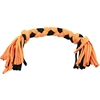 "Mirage Pet Products Rope Toy 18"" Halloween"