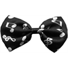 Mirage Pet Products Dog Bow Tie Classical Music