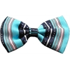 Mirage Pet Products Dog Bow Tie Dog's Night Out