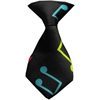 Mirage Pet Products Dog Neck Tie Pop Music