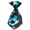 Mirage Pet Products Dog Neck Tie Soccer
